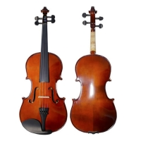 matte-acoustic-violin-maple-students-violino-fiddle-stringed-instrument-with-full-accessories-tongling-brand[1]